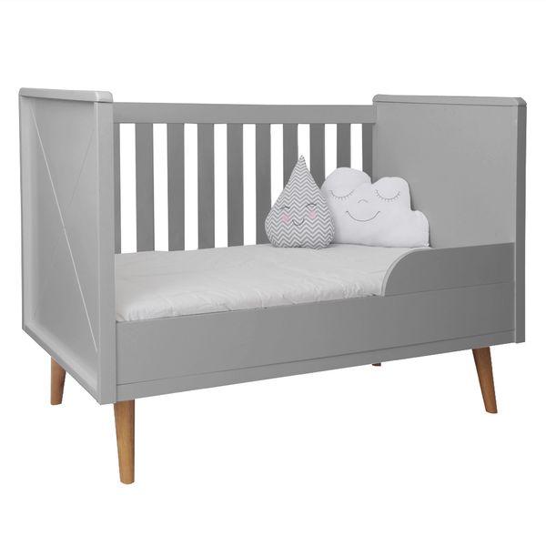 Kit-Quarto-Infantil-Retro-Cinza–Berco-Comoda-sem-porta2