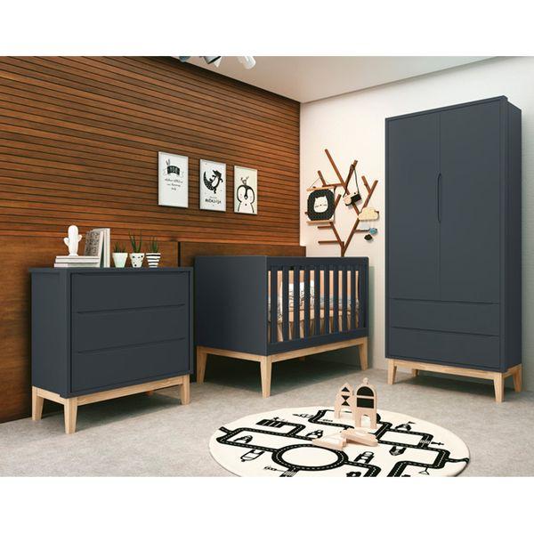 Guarda-roupa-Retro-Square-2-portas-com-Kit-Pe-em-Madeira-Natural-Grafite2