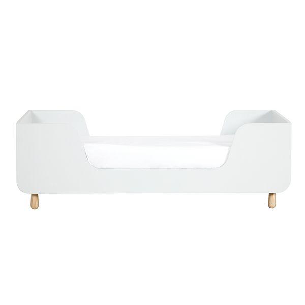 mini-cama-zuka-branco-de-lado