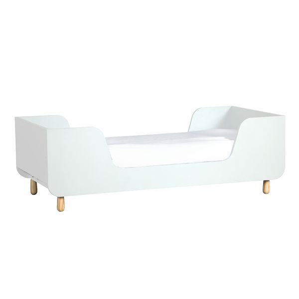 mini-cama-zuka-branco-diagonal