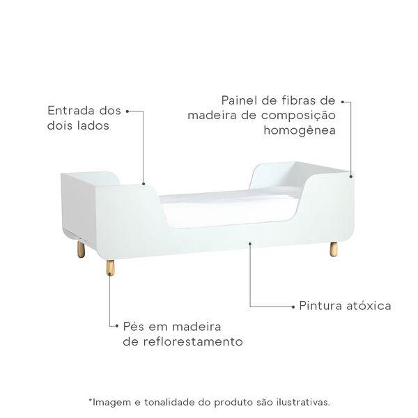 mini-cama-zuka-branco-com-caracteristicas-do-produto