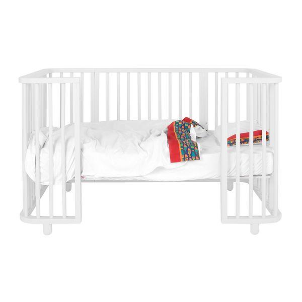 berco-3-em-1-arte-crescente-com-colchao-branco-versao-mini-cama