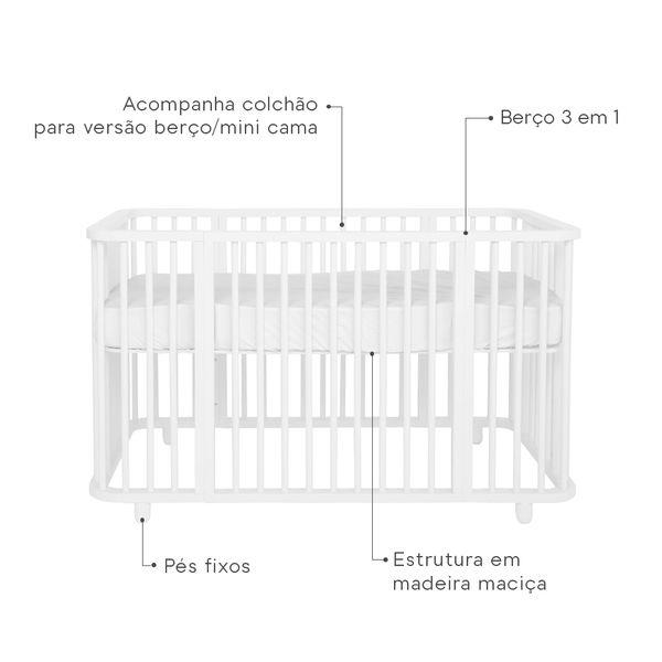 berco-3-em-1-arte-crescente-com-colchao-branco-mostrando-as-caracteristicas-do-produto