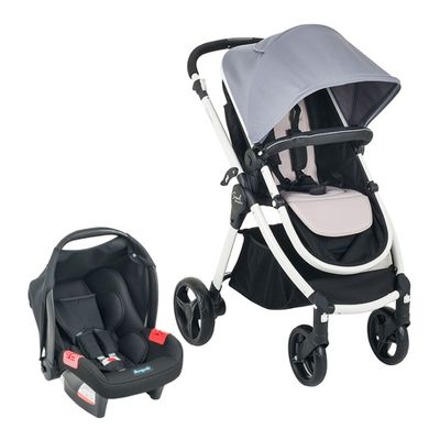 travel-system-soul-gray-black-sem-base