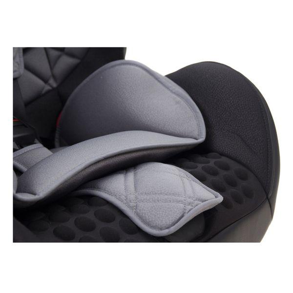 cadeira-para-auto-cockpit-3-posicoes-grafito-9-a-36kg-detalhe-produto