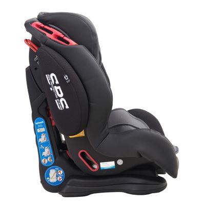 cadeira-para-auto-cockpit-3-posicoes-grafito-9-a-36kg-lado