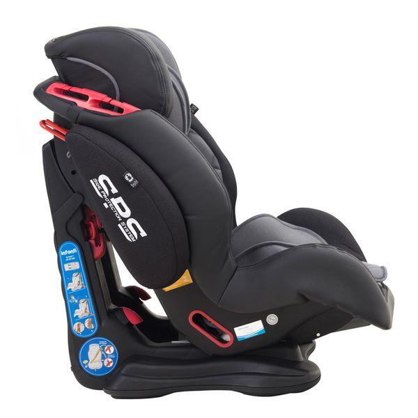 cadeira-para-auto-cockpit-3-posicoes-grafito-9-a-36kg-lado-2