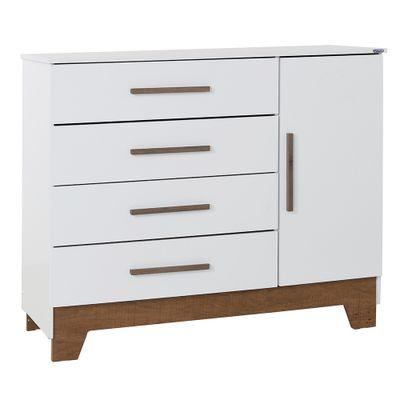 comoda-malu-4-gavetas-com-porta-branco-fosco-diagonal