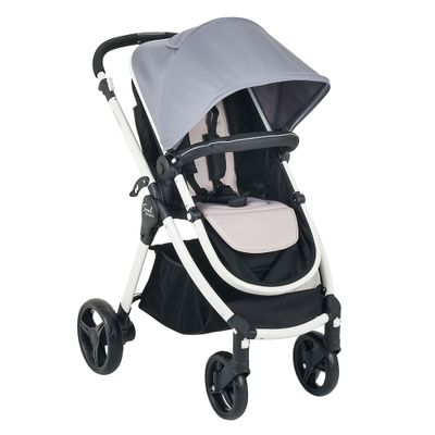 Carro-Aluminio-Soul-Burigotto-Gray-Black1