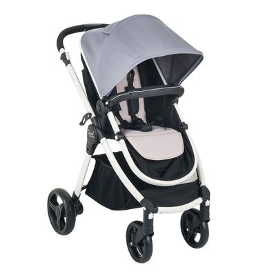 Travel-System-Aluminio-Soul-Burigotto-Gray-Black1