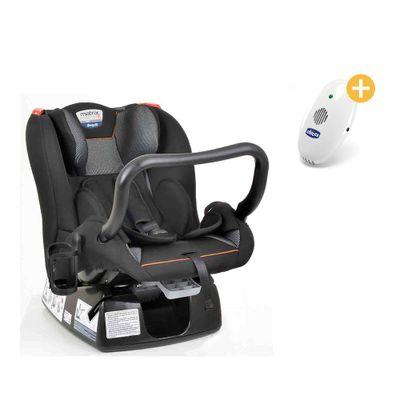 Cadeira-para-Auto-Matrix-Evolution-K