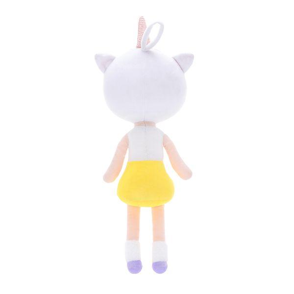 boneca-metoo-jimbao-unicornio-de-costas