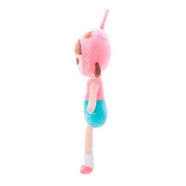 boneca-metoo-jimbao-docinho-de-lado-esquerdo