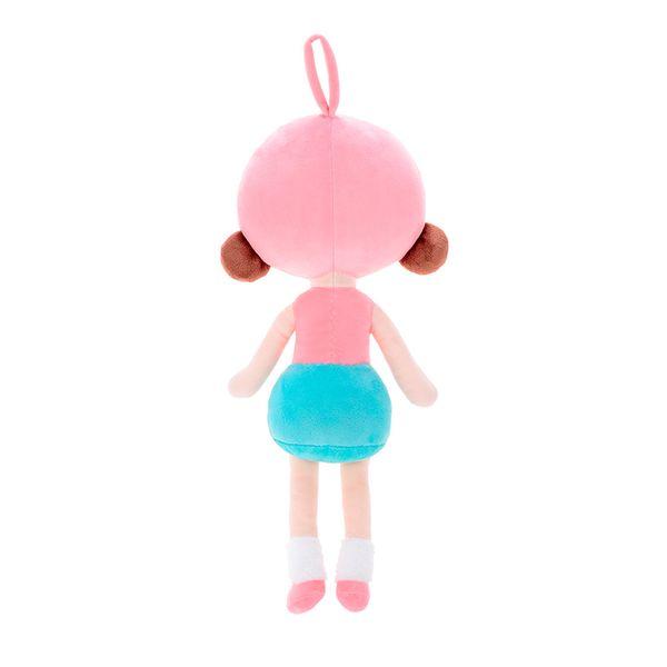 boneca-metoo-jimbao-docinho-de-costas