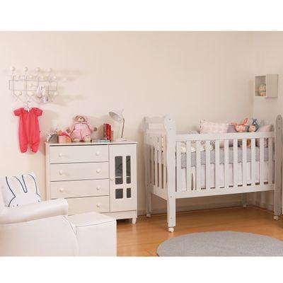 kit-quarto-infantil-ariel-branco-berco-comoda-ambiente