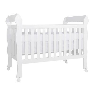 kit-quarto-infantil-ariel-branco-berco-mini-cama