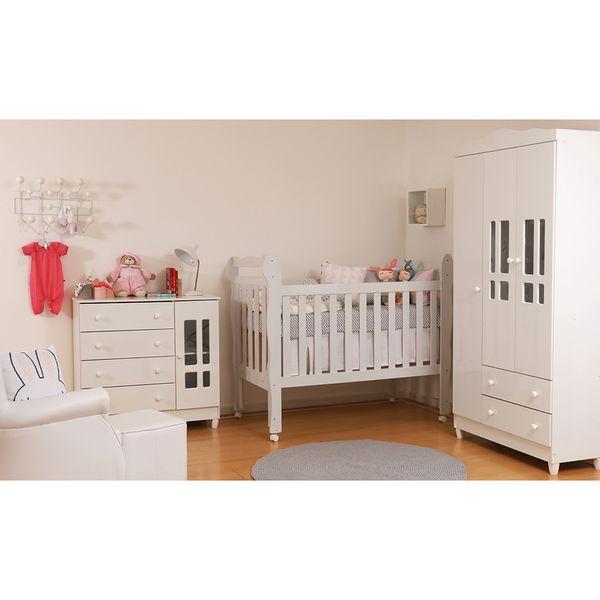 kit-quarto-infantil-ariel-branco-guara-roupa_