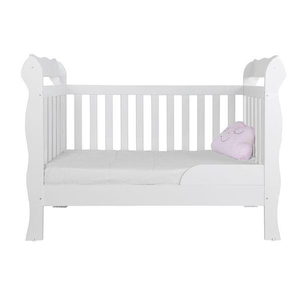 kit-quarto-infantil-ariel-branco-berco-versao-mini-cama
