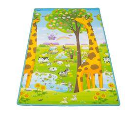 tapete-em-rolo-colorido-girafa-abc-frente