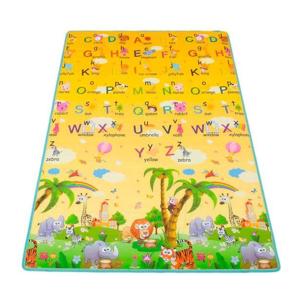 tapete-em-rolo-colorido-girafa-abc-verso
