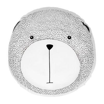almofada-redonda-urso
