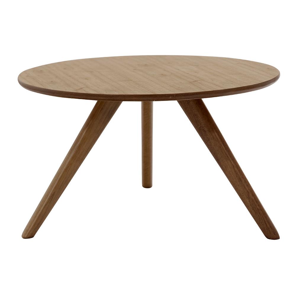 mesa-de-centro-zoe-redonda