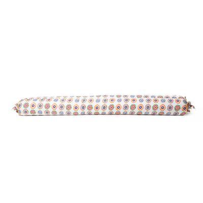 kit-2-rolos-para-cama-montessoriana-cirulos-coloridos-tecido-exclusivo