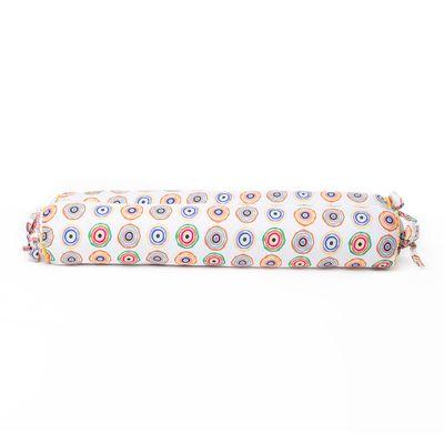 kit-2-rolo-pequeno-para-cama-montessoriana-circulos-coloridos