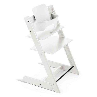 cadeira-de-alimentacao-tripp-trapp-branca