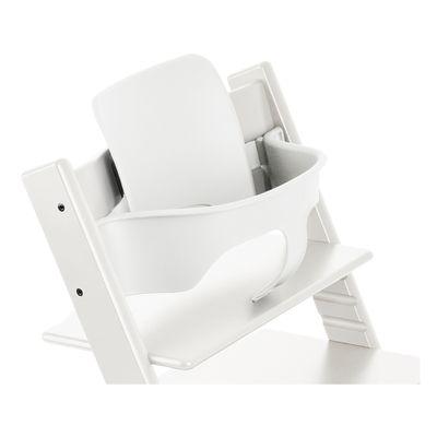 cadeira-de-alimentacao-tripp-trapp-branca-detalhe-do-assento