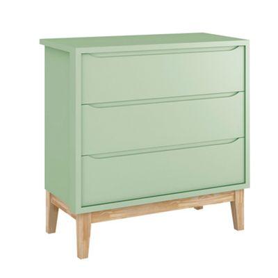 comoda-retro-square-3-gavetas-com-kit-pe-em-madeira-natural–verde