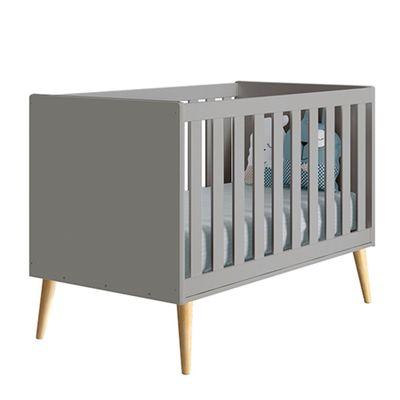 berco-mini-cama-retro-theo-com-kit-pe-em-madeira-natural-cinza-fosco