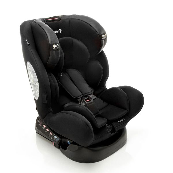 cadeira-para-auto-multifix-4-pos