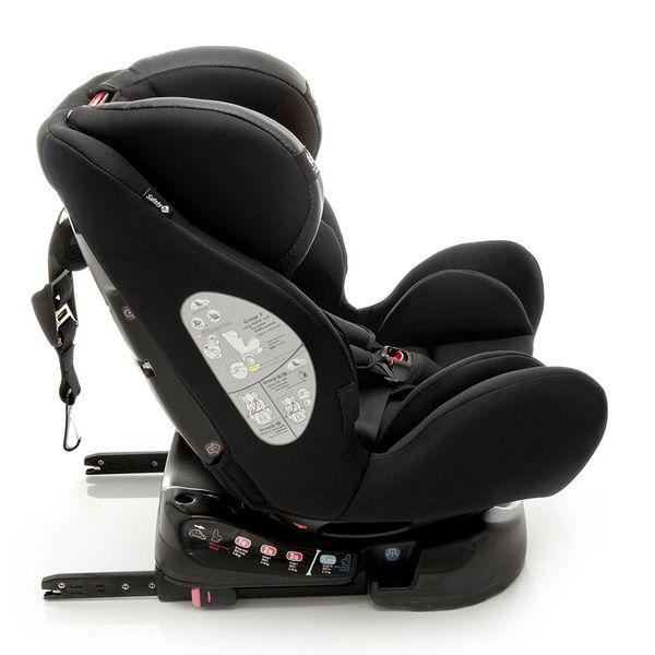 cadeira-para-auto-multifix-4-pos-bla