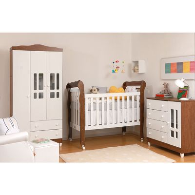 kit-quarto-infantil-ariel-berco-comoda-guarda-roupa