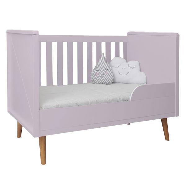 Kit-Quarto-Infantil-Retro-Rosa–Berco-Comoda-sem-Porta2
