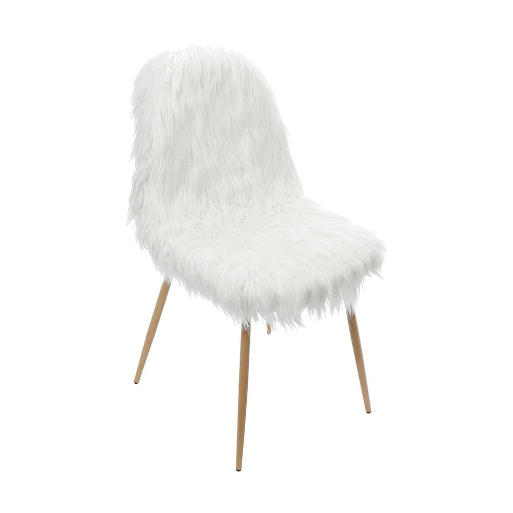 cadeira-de-pelucia-mada-branca-diagonal