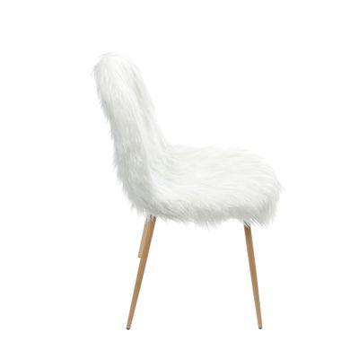cadeira-de-pelucia-mada-branca-lado