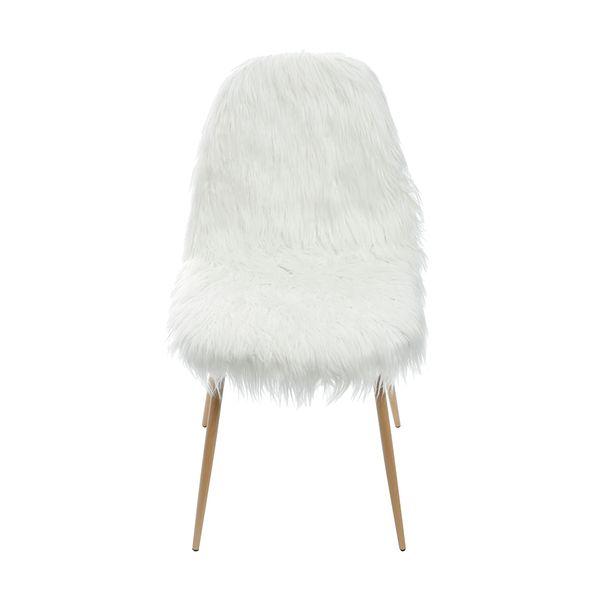 cadeira-de-pelucia-mada-branca-frente