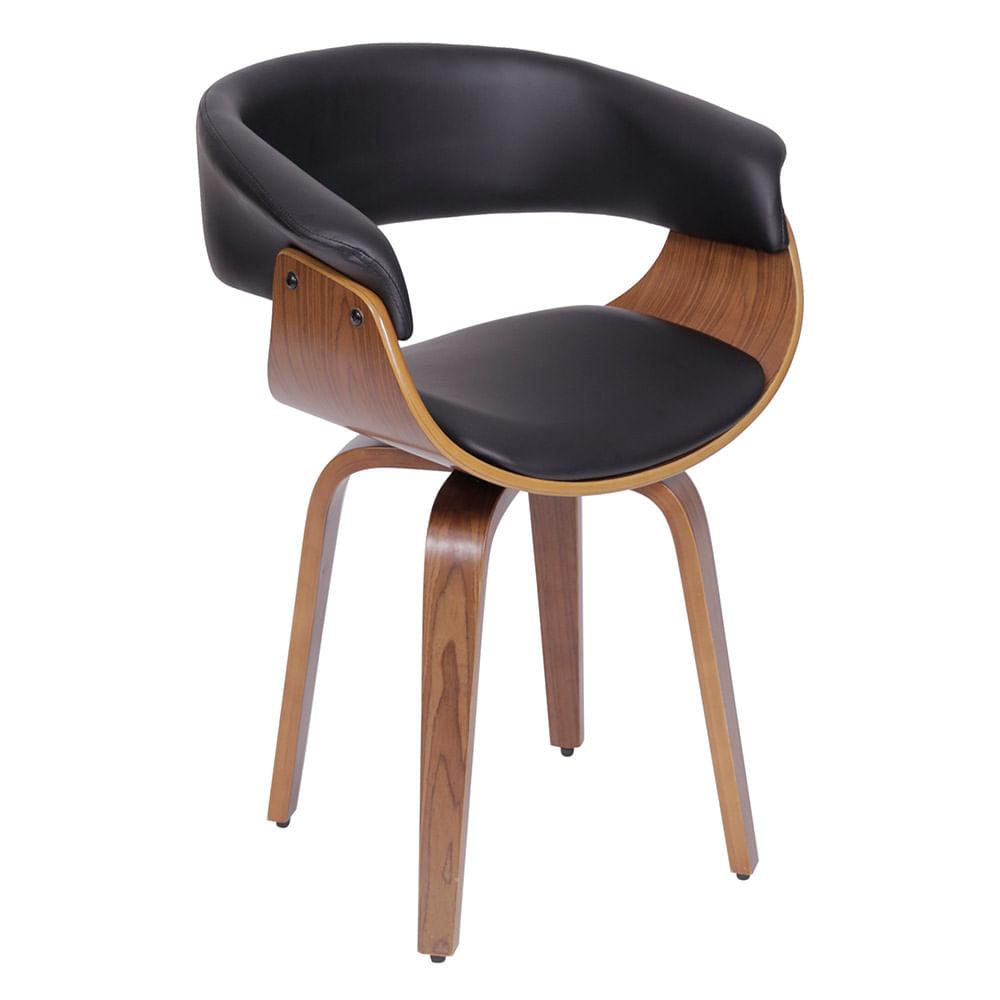 cadeira-betina-preta-diagonal