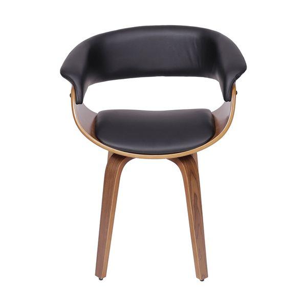 cadeira-betina-preta-frente