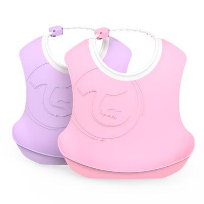 babador-prime-baby-twistshake-2-unidades-roxo-e-rosa