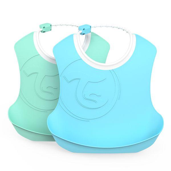 babador-prime-baby-twistshake-2-unidades–verde-e-azul