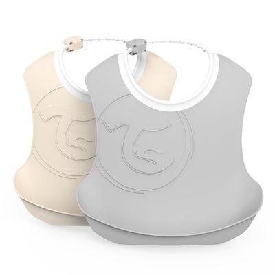 Babador-Prime-Baby-Twistshake-2-unidades–Bege-e-Cinza