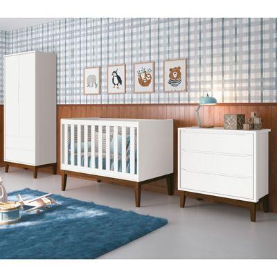 berco-mini-cama-retro-square-com-pes-em-madeira-branco-4