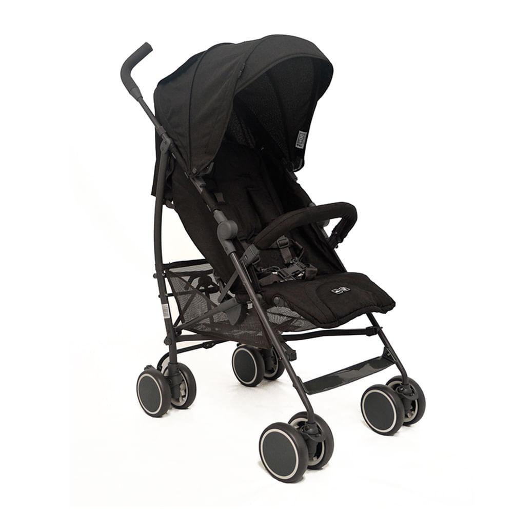 carrinho-de-bebe-abc-design-genua-woven-black