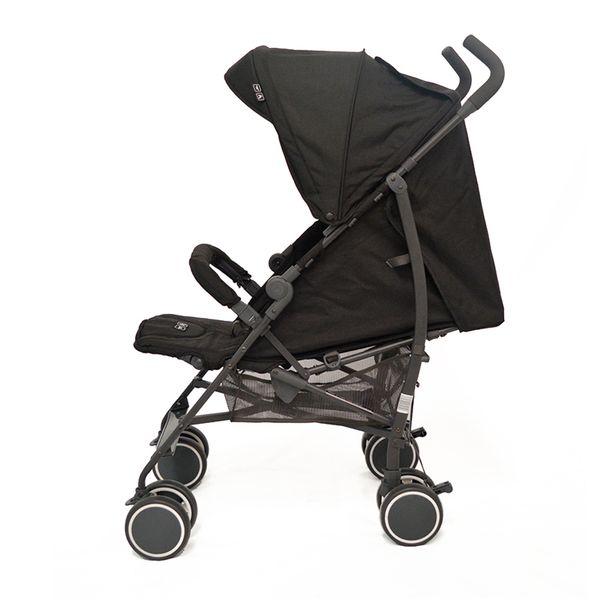 carrinho-de-bebe-abc-design-genua-woven-black--3