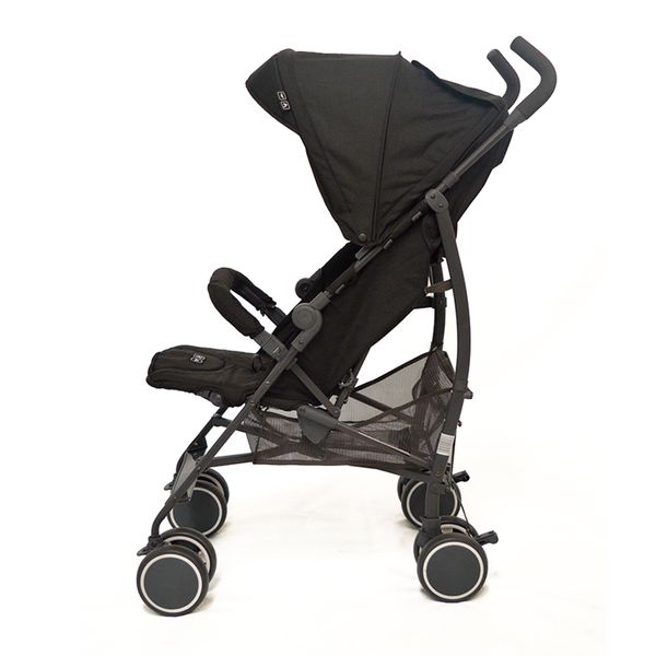 carrinho-de-bebe-abc-design-genua-woven-black--1