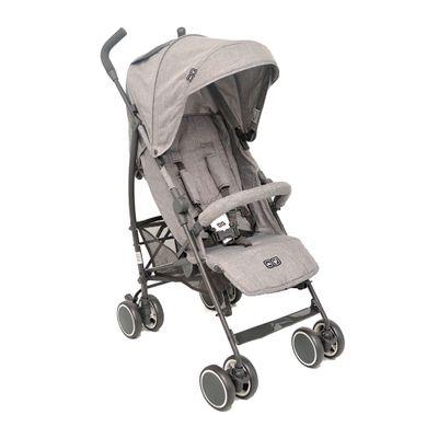 carrinho-de-bebe-abc-design-genua-woven-grey