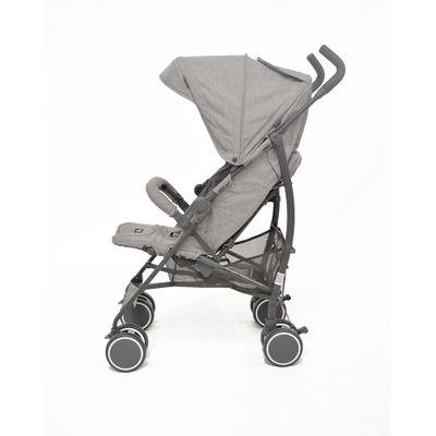 carrinho-de-bebe-abc-design-genua-woven-grey-2